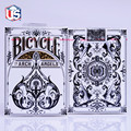 Archangels Deck Bicycle Playing Cards Poker Size USPCC Theory 11 Limited Edition Magic Tricks Gift Collection Poker