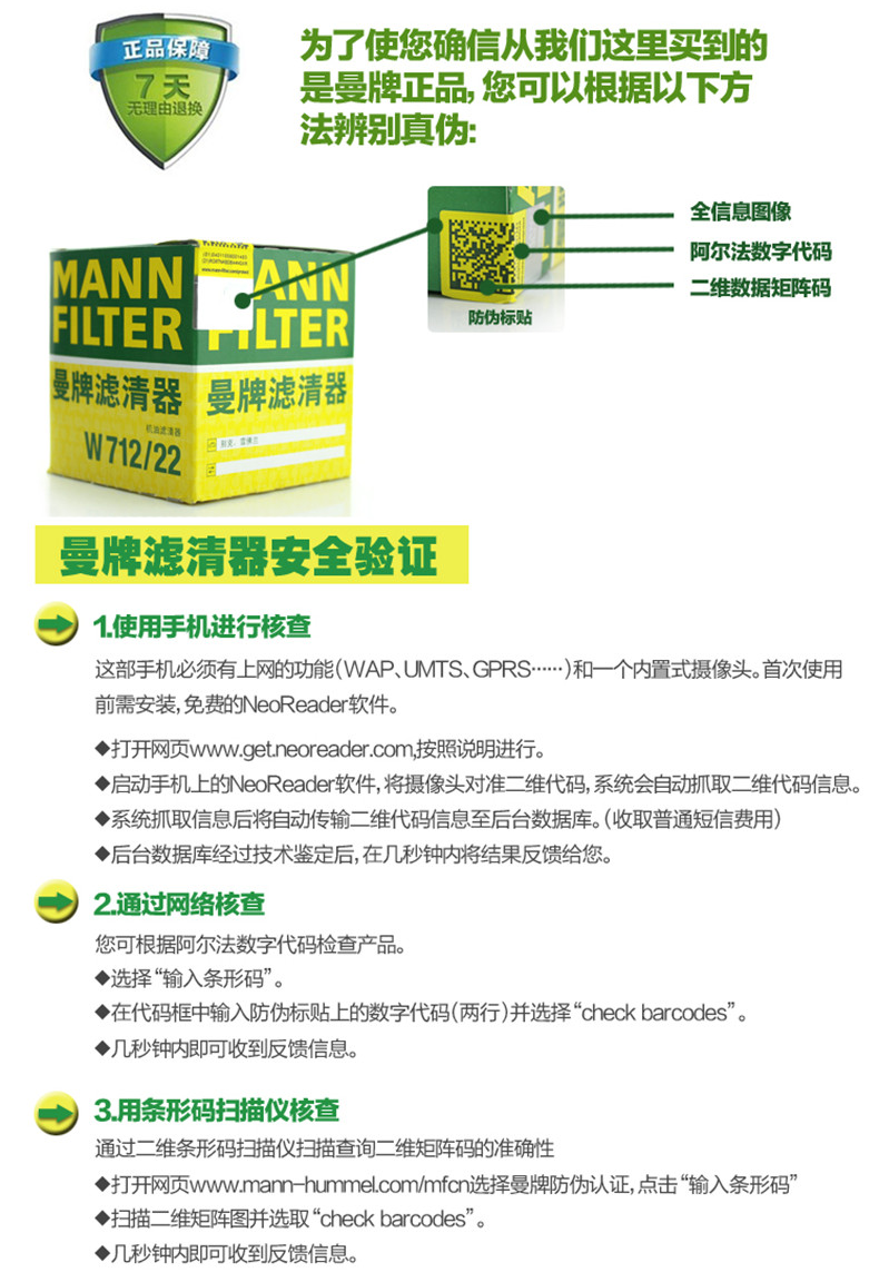 The Roewe 350550750 Mg 7 6 Mg5 Mg3 Filter Mann Oil Virago 250 Fuel 2