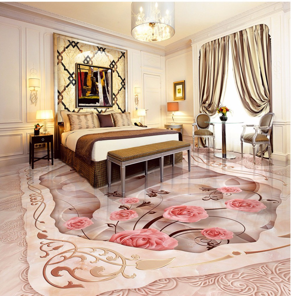 Online buy wholesale marble decoratives from china marble ...