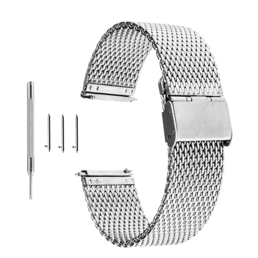 N58 NY03 smart watch straps