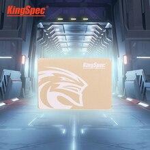 KingSpec SSD 120GB 480GB SSD 1TB 2TB Hdd 2.5 Sata IiiภายในSolid State hard Driveสำหรับแล็ปท็อปพีซีเดสก์ท็อป