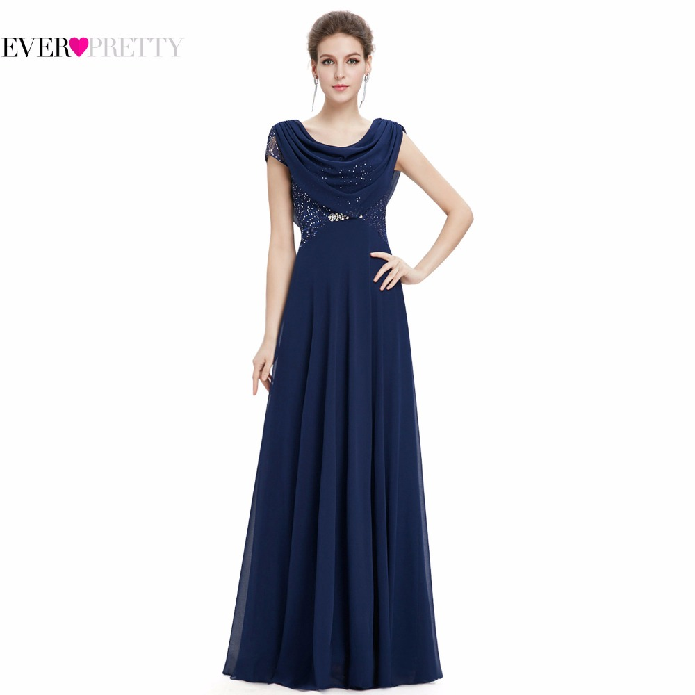 Purple Evening Long Dresses Special Occasion 2018 Double Cowl Neck Beads Formal Maxi Fashion Plus Size EP09989 Elegant dress