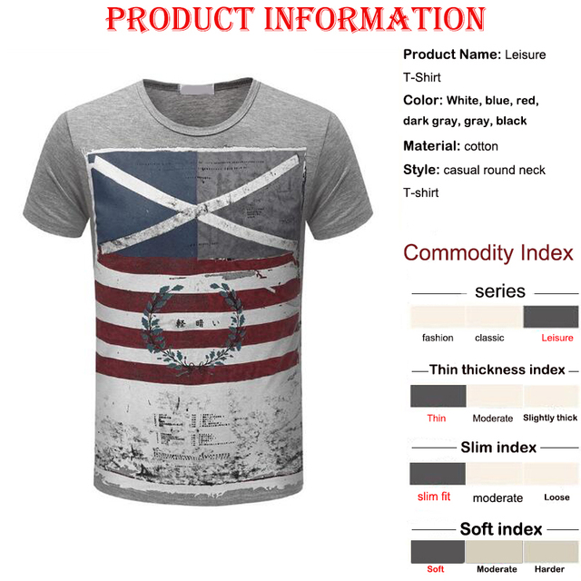polera hombre modis cotton vintage t shirt tshirt men tshirts camiseta t-shirts koszulka mens tshirts summer camisetas masculina