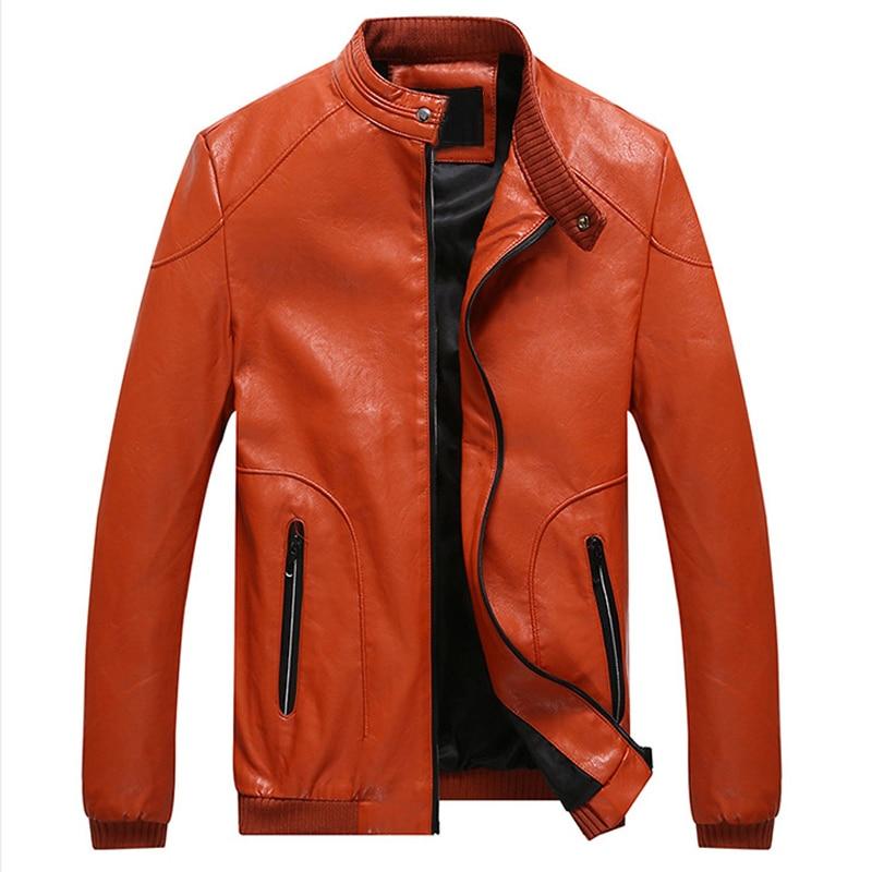 Online Get Cheap Leather Coats Cheap -Aliexpress.com | Alibaba Group