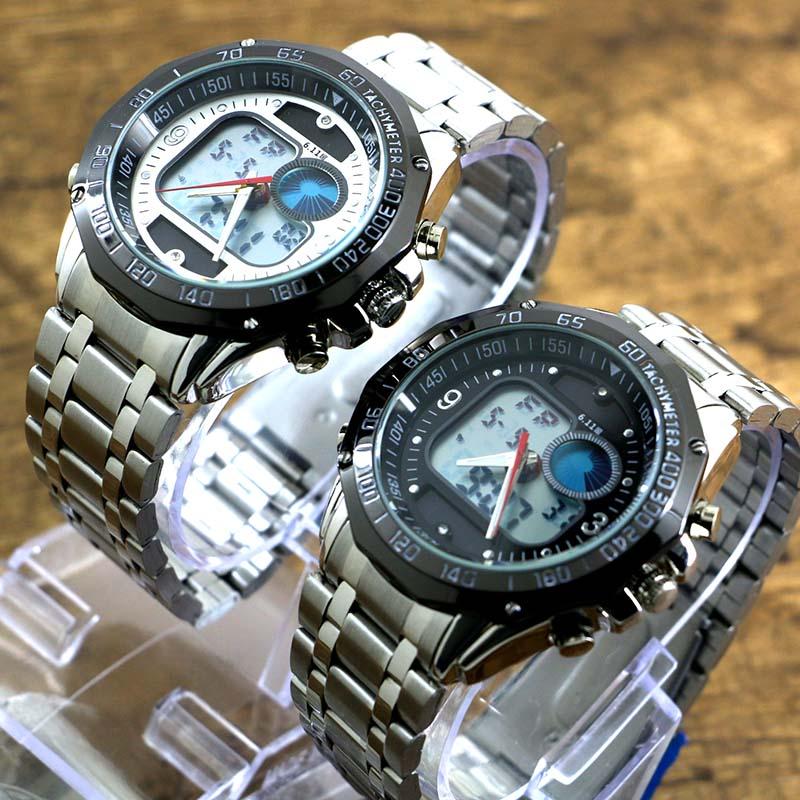 watch men (11)