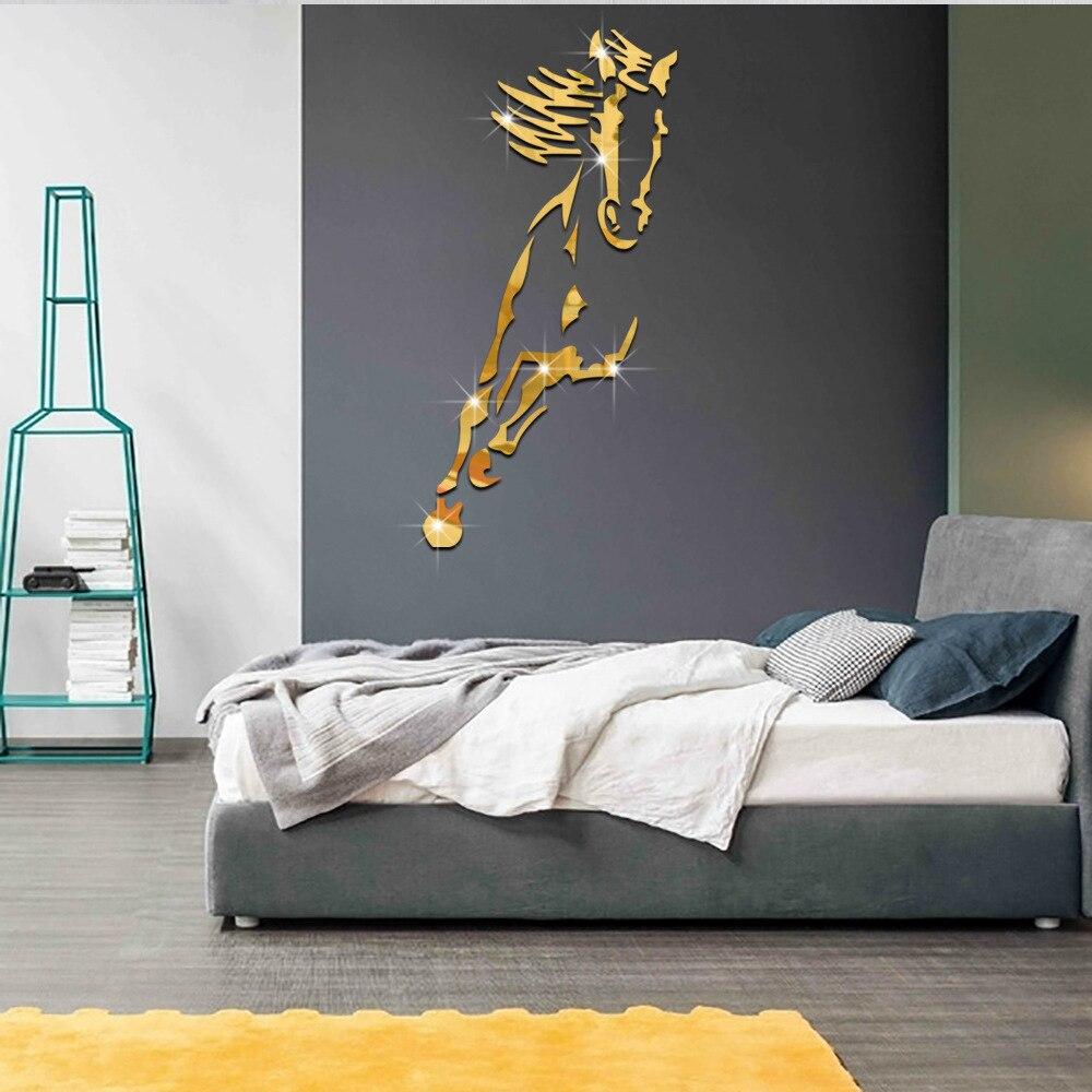 Mirror Bedroom Online Get Cheap Bedroom Floor Mirror Aliexpresscom Alibaba Group