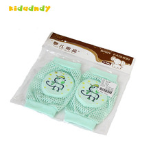 Baby leg warmers Children Breathable Network