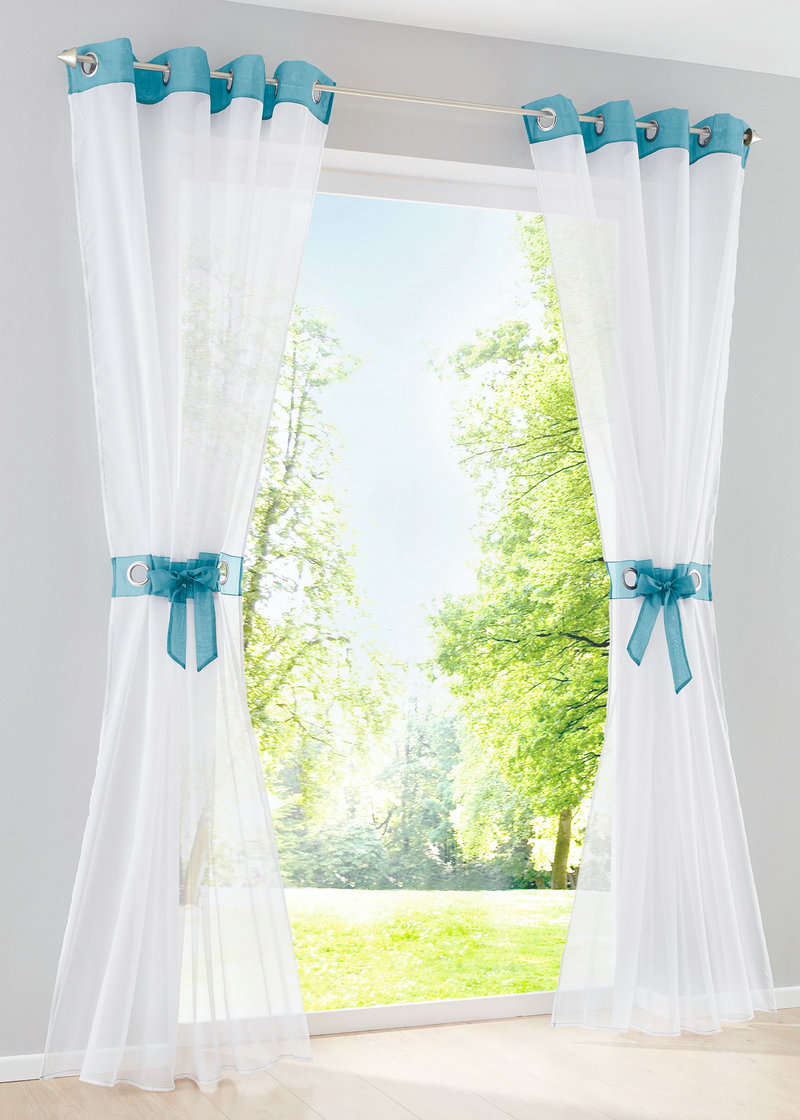 Western Living Room Curtains Compare Prices On Western Curtains Online Shopping Buy Low Price