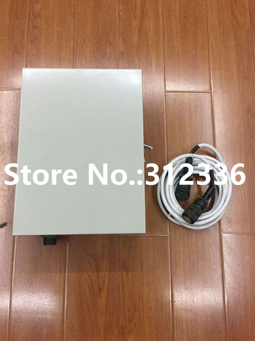 Fast Shipping KDE25SS ATS KPATS-100-1 generator controller Automatic starting system Auto Start and Stop Function generator controller amf25 cheap fast shipping
