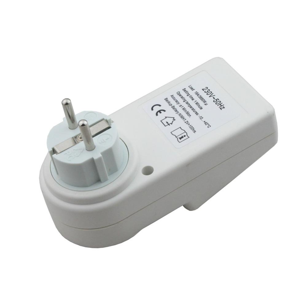ZC101000-D-330-1
