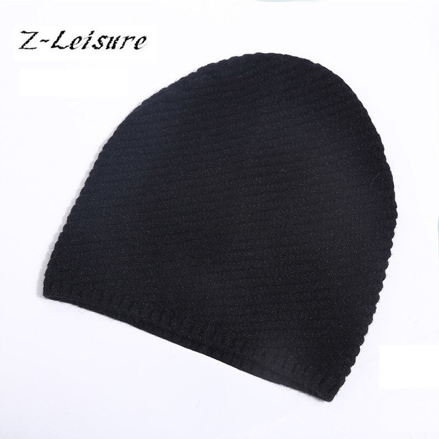 Marca Skullies Gorros Sombrero de Invierno de Punto Caps Sombreros de Invierno Para Hombres de Las Mujeres de la Gorrita Tejida Caliente de Moda Masculina Tapa KC002