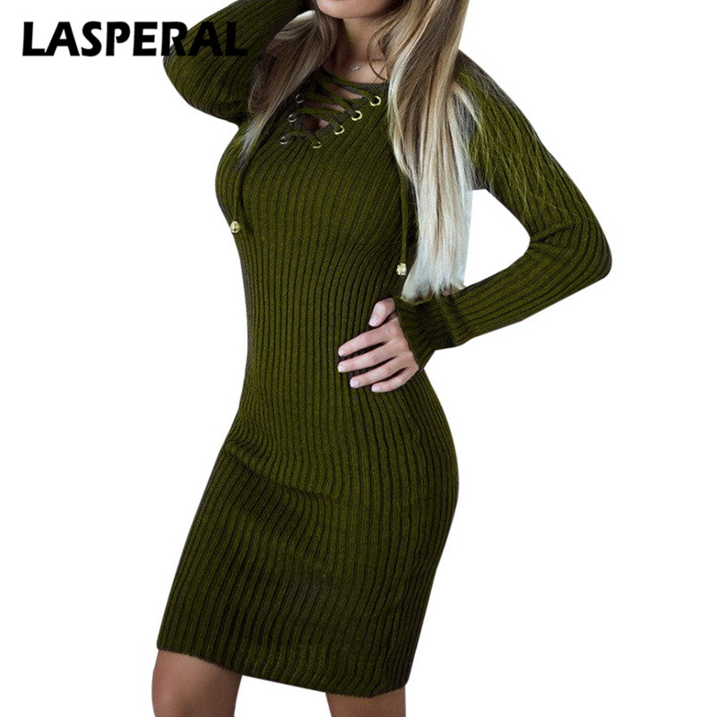 86e8ed74a21 Buy sweater christmas dress and get free shipping on AliExpress.com