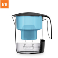 Xiaomi VIOMI 3.5L 220V Electric Filter Kettle Water Purification UV Light Sterilization Filter Water For Drink Fresh Clean Water