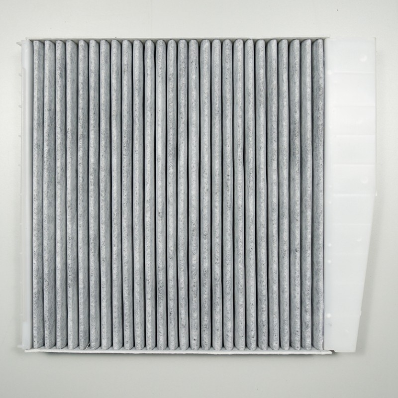 cabin filter for 2002-2006 Volvo S80 / XC90 VOLVO XC70 CROSS COUNTRY XC90 V70 II Estate S80 S70 S60 OEM:30630754 #FT55