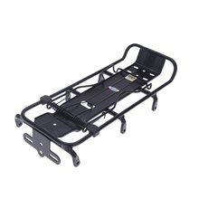 Bicycle Rear Luggage Rack