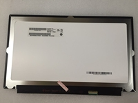 01ER483 LCD Touch Screen Digitizer For Thinkpad X1 Carbon 6th LCD Screen Panel FHD B140HAK02.3 P/N SD10P98188