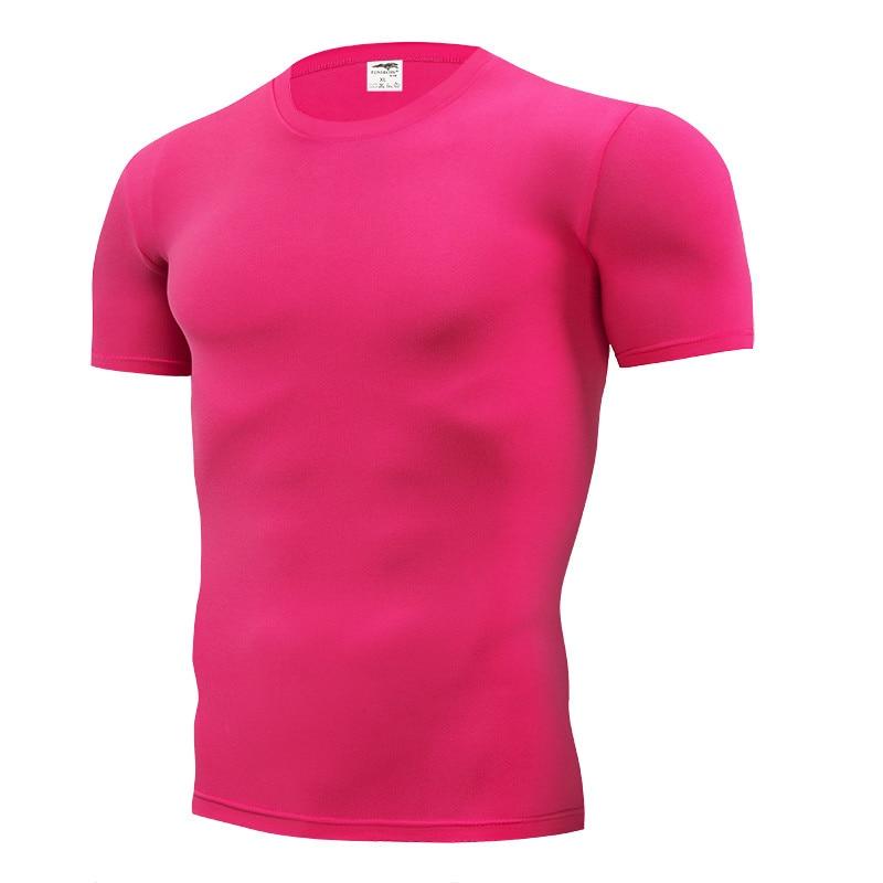 Italy brand   t     shirt   men cotton short sleeve casual   t  -  shirt   men summer pink fashion men   t     shirts   pure clothing tshirt mens camisa