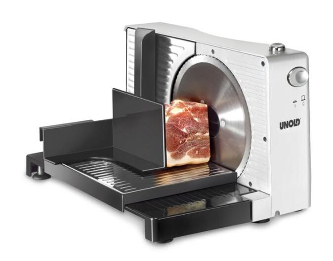 Semi-automatic Meat Slicer Commercial Home Electric Mutton Rolls Meat Grinder Machine semi automatic meat slicer commercial home electric mutton rolls meat grinder machine