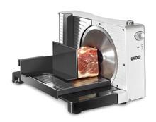 Полуавтомат резки мяса коммерческие дома электрический баранины рулонах мясорубку машина