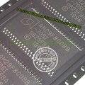 Chips AM29F800BB-70SC AM29F800BB-90SC AM29F800BB