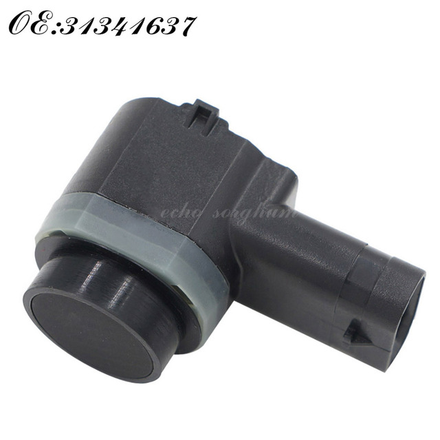PDC Parking Sensor 31341637 30786968 Bumper Object Reverse Assist Radar For VOLVO C30 C70 XC70 XC90 S60 S80 V70