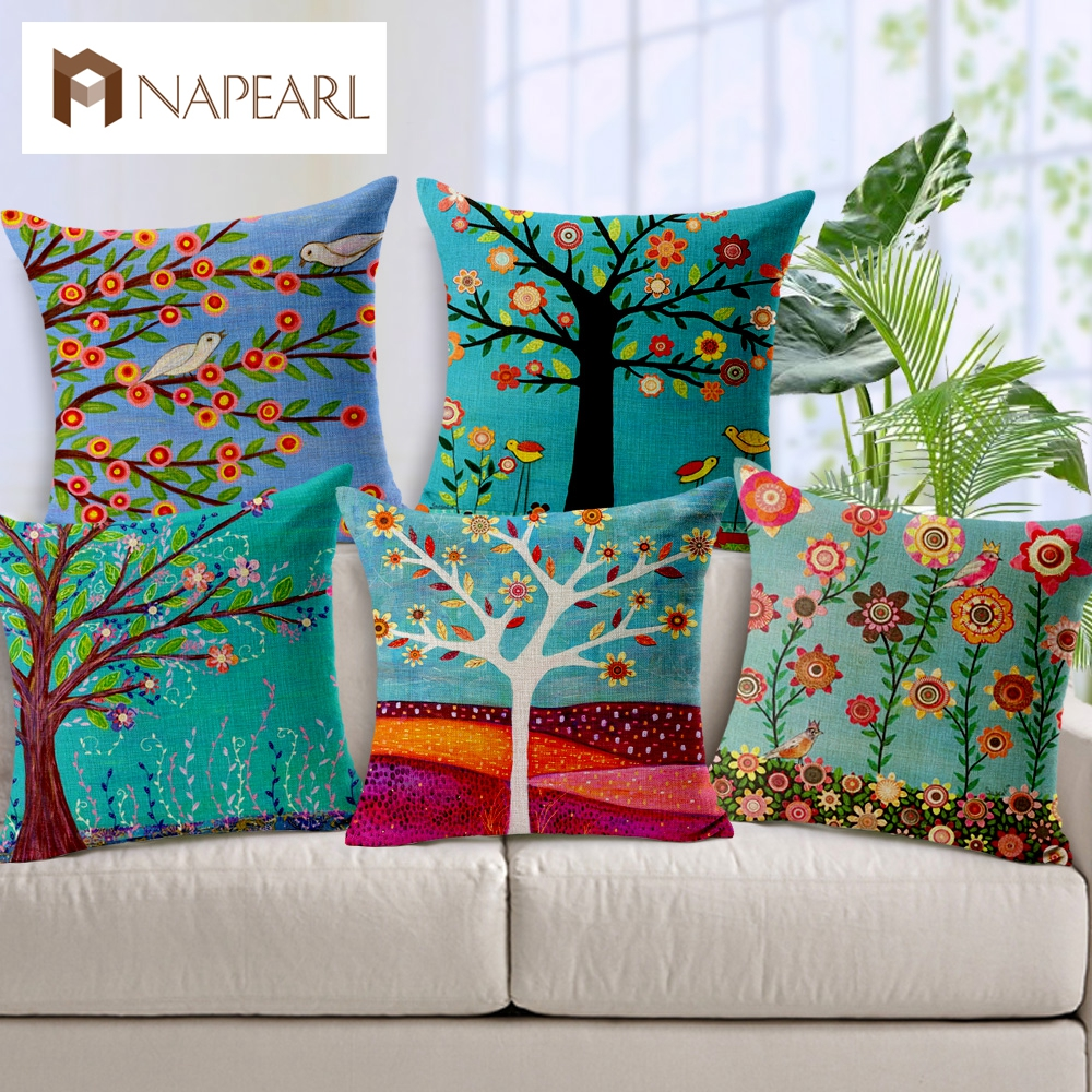 Online Get Cheap Small Throw Pillows AliexpresscomAlibaba Group