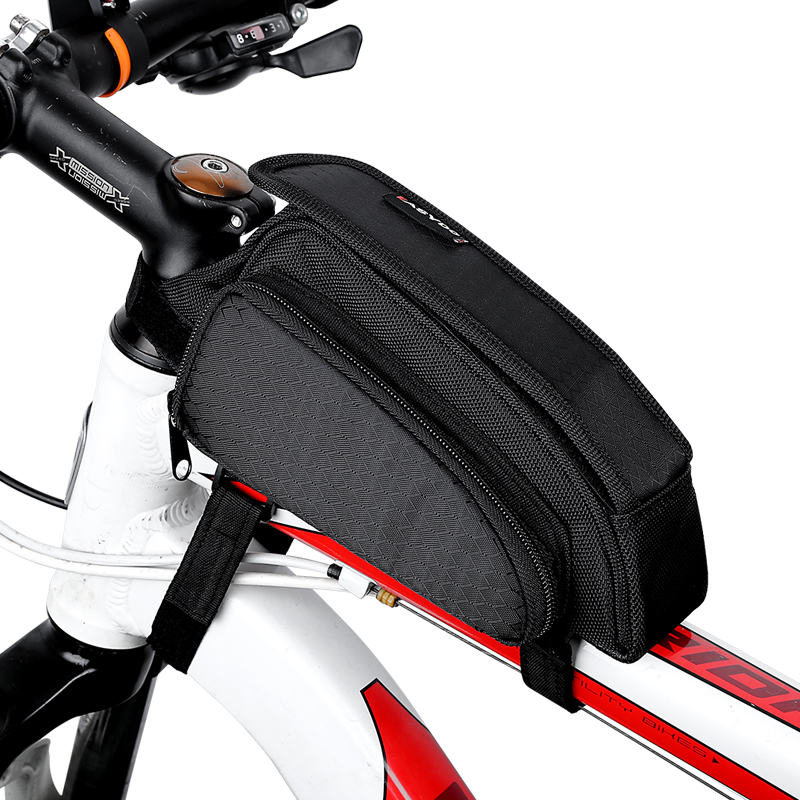 Easydo Bicycle on the package quick release mobile version of the saddle bag mountain bike road car package <font><b>accessories</b></font>