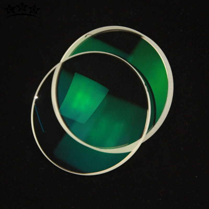 Réfraction Télescope D131 F1200 D131F1200 1311200 Achromatique Multi-revêtu Objectif Groupe D = 131 Mm Longueur Focale 1200mm
