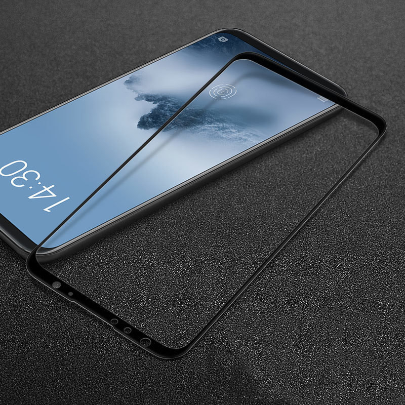 9H-HD-Full-cover-screen-protector-for-meizu-16-5-0inch-protective-glas-phone-for-meizu (2)