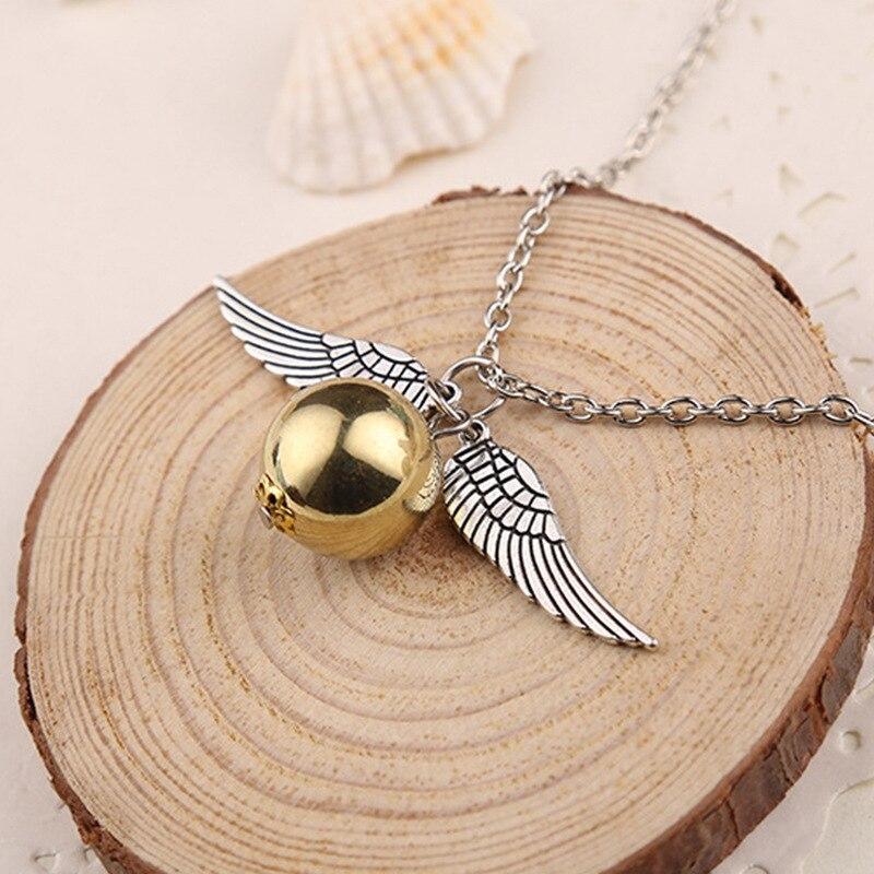 Крылья в подарок