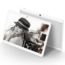 Original CARBAYTA 10.1 inchTablet PC Quad Core 2 GB + 32 GB WIFI GPS llamada telefónica tablet Pc Tabletas de Teléfono de Llamada GPS WiFi dual SIM