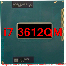 Intel Xeon CPU E5-2670V2 SR1A7 2.50GHz 10-Core 25M LGA2011 E5 2670V2 processor