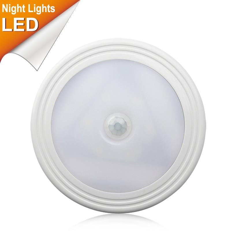 Luzes da Noite controle da lâmpada de indução Utilização : Feriado
