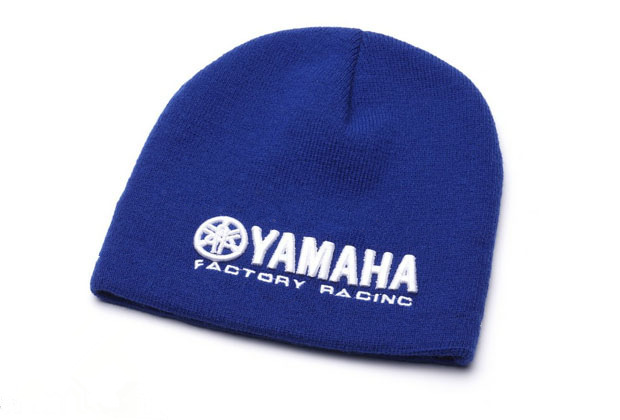 100% Cotton Beanies Cap MotoGP YAMAHA VR46 93 Racing Cap F1 Motorcycle Sport Knitted Cap Warm Winter Hats Men Women Skullies