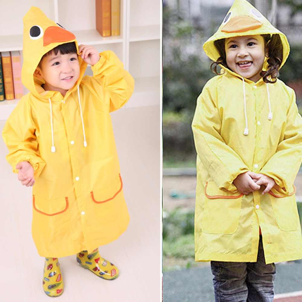 bc59f4464 Detail Feedback Questions about PPXX Yellow Duck Cartoon Children ...