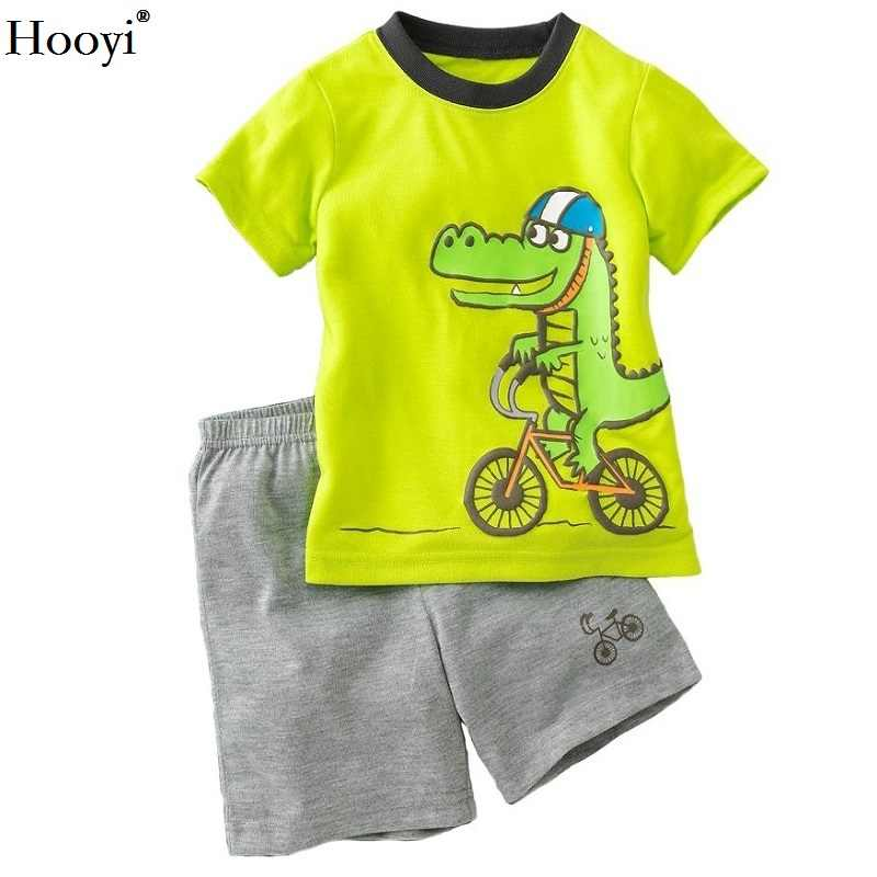 a41ea42c0 Detail Feedback Questions about Hooyi Diving Monkey Baby Boy Pajamas ...