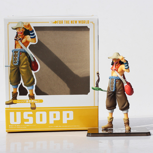 usopp after 2 years from one piece by gottadraw1 on DeviantArt |One Piece Usopp After 2 Years