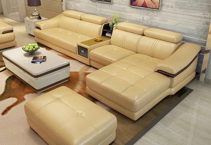 Moderno muebles de sala de madera   compra lotes baratos de ...