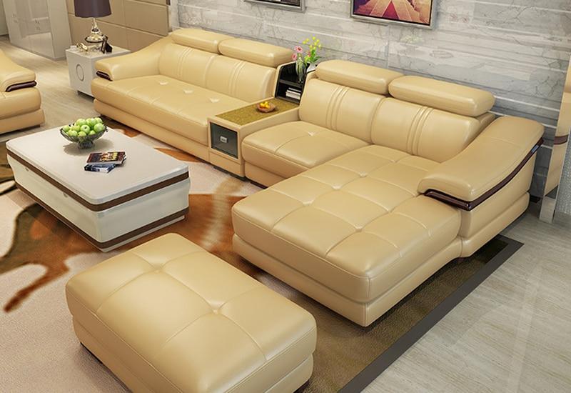 Sofas for living room leather sofas modern sofa set living for New modern sofa set