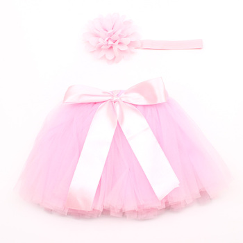 2b153439c Pretty Pink Roses Baby Bloomers Ruffle Diaper Cover with Pink Silk ...