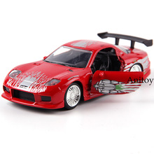 Mobil Mazda Koleksi SRT8