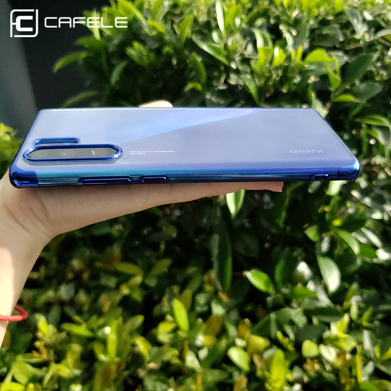 case for huawei p30 pro (8)