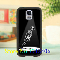 Anti Gravity Cell Phone Case Cover For Samsung Galaxy S3 S4 S5 S6 S7 S6 Edge