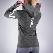 women hoodies sweatshirts ladies autumn winter fall clothing sweat  elegance parties travel sports shirts