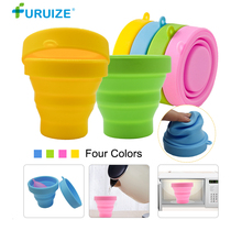 Sterilizer Cup For Menstrual Cup Recyclable Foldable Menstrual Sterilize Camping Cup Good Quality Sterilizing Cup Microwave Heat good quality syd 261 pensky martens closed cup flashpoint tester flash point 220v