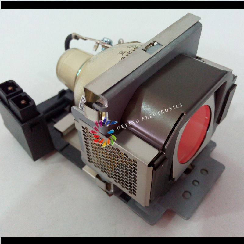 5J.J1Y01.001 5J.J2A01.001 UHP 300/250W Original Projector Lamp with housing UHP 300/250W for SP831 SP830 With 180 days projector lamp uhp 300 250w 1 1 e21 7 5j j2n05 011 lamp with housing for sp840