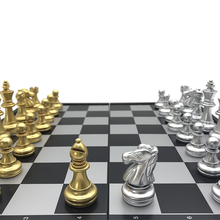 JUMAYO SHOP COLLECTIONS – MAGNETIC CHESS BOARD