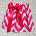 Новая мода новорожденного петти юбки девушки юбки балетной пачки партия ткань одежда для танцев бесплатная доставка горячей продажи бесплатная доставка