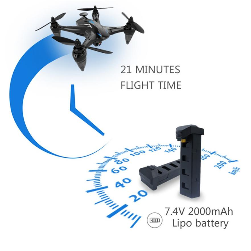 SYMA RC Quadcopter Global Drone Wide-angle HD Camera 5G WIFI FPV Follow Me Ray Brushless Motor rc quadcopter drone AP19