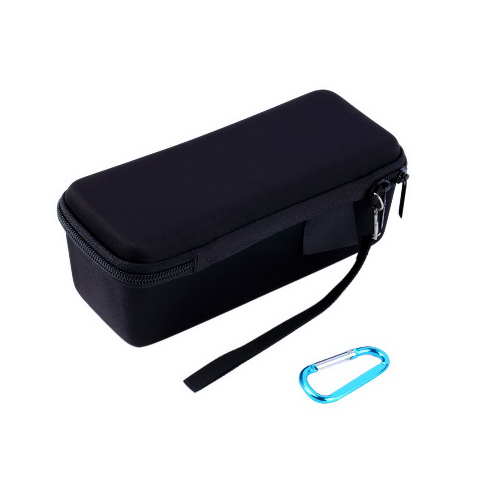 New EVA Semi-hard Portable Carry All Travel Storage Case Cover For Bose Soundlink Mini Wireless Bluetooth Speaker